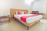 OYO 13300 Hotel New Platinum