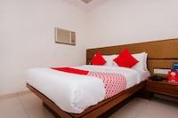 OYO 13308 Nest Inn