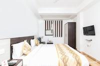 OYO 13314 Grand Almada Inn