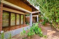 OYO 13315 Kottaram Beachway Resort