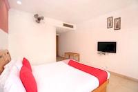 OYO 13365 Hotel Teg Royal Deluxe