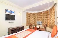 OYO 2569 Hotel Paradise