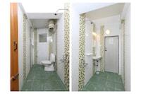 OYO 13424 Hotel Anushka Saver