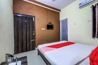 OYO 13453 Patna Bikram Road