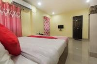 OYO 13454 Dhaka lodge