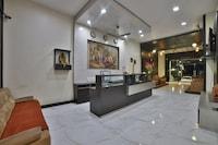 Capital O 2573 Hotel Jash Palace