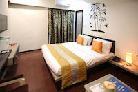 OYO 2575 Hotel Moscow
