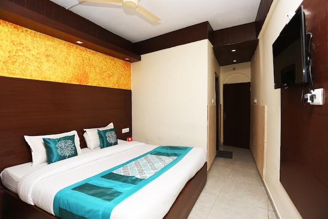Oyo Rooms Mussoorie  Booking Starts    U20b9890  Night