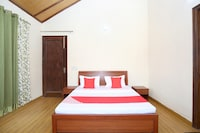 OYO Home 13529 Exotic 3BHK