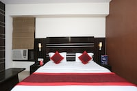 OYO 13541 Otani Hotel