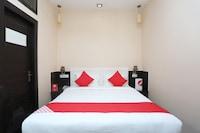 OYO 13546 Hotel City Palace Saver