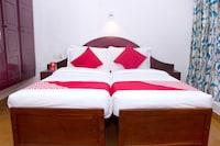 OYO 13590 Saanvi Beach Resort