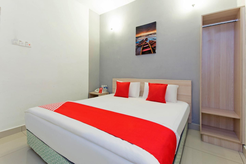 OYO 325 Damansara Inn -1