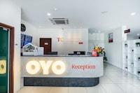 OYO 326 TC Hotel