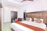 OYO 13652 Hotel Rajput