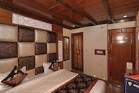 OYO 13654 Krishiv Residency