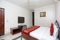 OYO 503 Hotel Comfort Zone