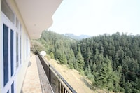 OYO Home 13667 2RK Pine Forest View