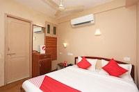 OYO 13669 Hotel Satnam Saver