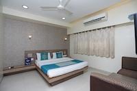 OYO 2586 Hotel Vikrant Residency