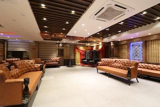 Couple Friendly Hotels In Rajouri Garden Delhi Upto 50 Off