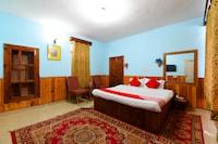 OYO Home 13732 Cozy