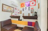 OYO 13744 Villa b6 Deluxe