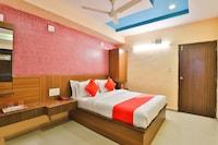 OYO 2591 Hotel Anjani Palace