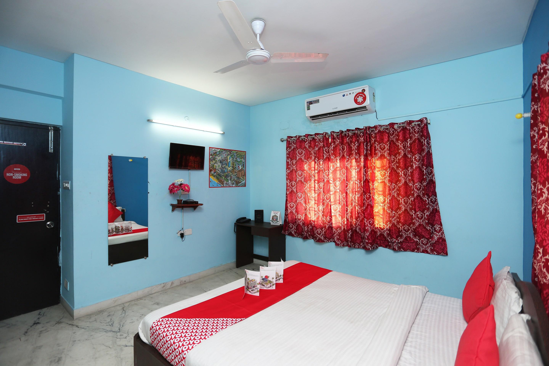 OYO 13770 Shuvam Guest House