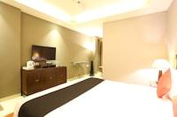 Capital O 13773 Hotel The Shoba Estate Gold