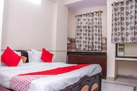 OYO 13789 Jaipur Hotel and Resort