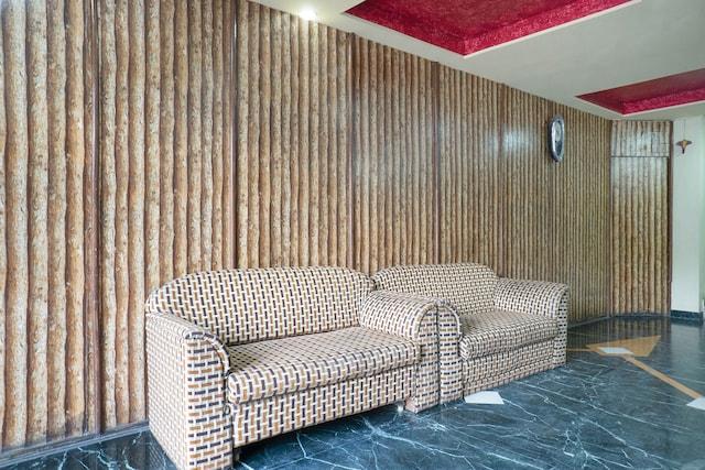 OYO 13809 Hotel Siddhant