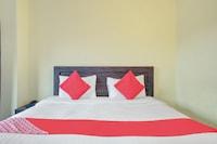 OYO 13809 Hotel Siddhant Deluxe