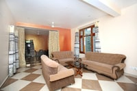 OYO Home 13818 Hill View 2BHK