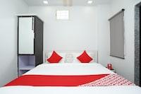 OYO 13822 Kolar Hotel