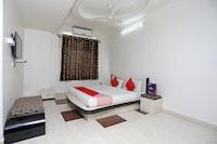OYO 13835 Hotel Kanta Shrawan