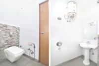 OYO 13877 Hotel Le Bon Ton Suite