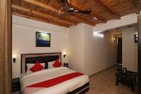 OYO 13883 Hotel Panorama Deluxe