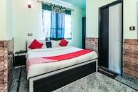 OYO 13889 Hotel Seth Sawariya