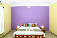 OYO 13893 Stay Simple Brindavan Resort
