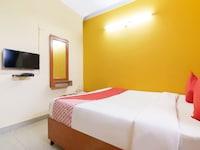 OYO 13901 Vishal Residency Saver