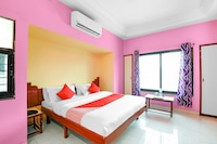 OYO 13926 Hotel Kala Laxmi