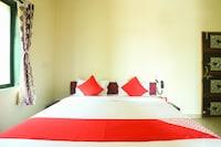 OYO 13940 Shivaji Palace