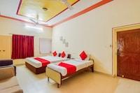 OYO 14069 Jaipur House Deluxe