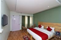OYO 14095 Swiss Resort