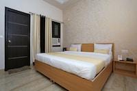 OYO 14098 R R Homes