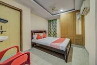 OYO 14116 Hotel Sri Venkata Balaji Residency