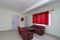 OYO Home 14124 Apartment 1BHK