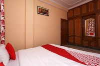 OYO Home 14128 Exotic 2BHK