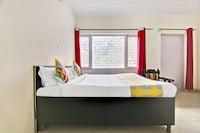 OYO Home 14129 Shyamkhet 2BHK